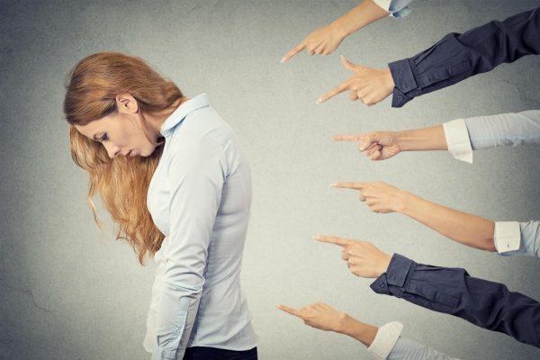 Молитва от неприятностей на работе: очень сильная защита (текст, описание)
