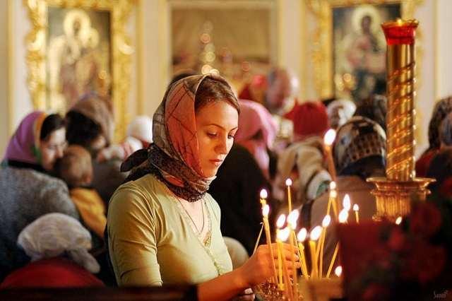 Молитва о замужестве Николаю Чудотворцу: текст, описание