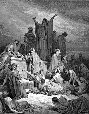 Молитва «Живые помощи»: от чего помогает