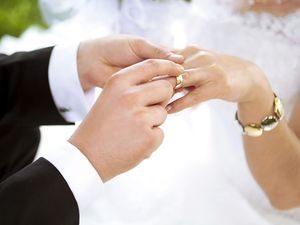 Молитва о сохранении семьи: о вразумлении мужа