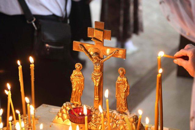 Поминальные дни в 2020 году: какого числа у православных - календарь