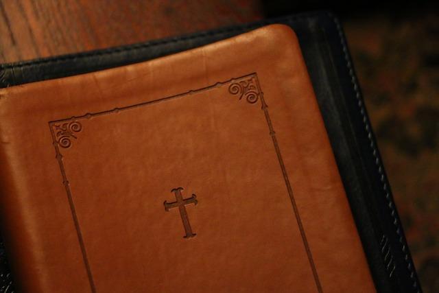 Псалом 26, 50, 90: для чего читают