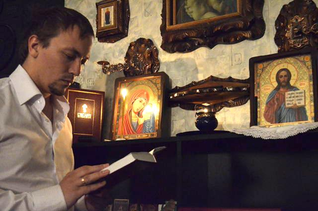 Молитва по соглашению: как правильно молиться