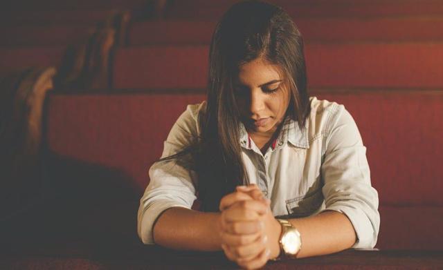Молитва на любовь мужчины: самая сильная