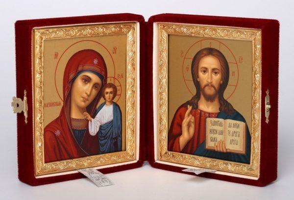 Можно ли иконы дарить в подарок: на день рождения