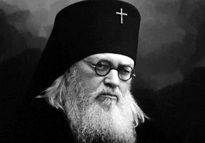 Святой Лука Крымский: в чем помогает, мощи