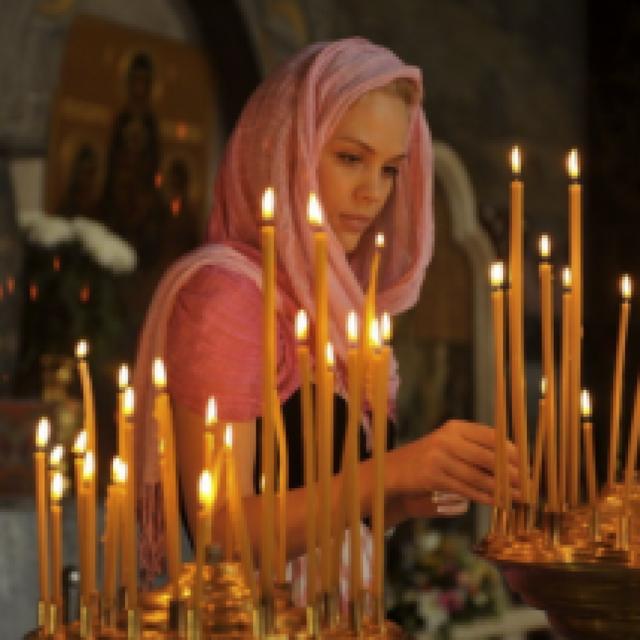Молитва матроне московской от пьянства мужа сильная – исцеление от алкоголизма