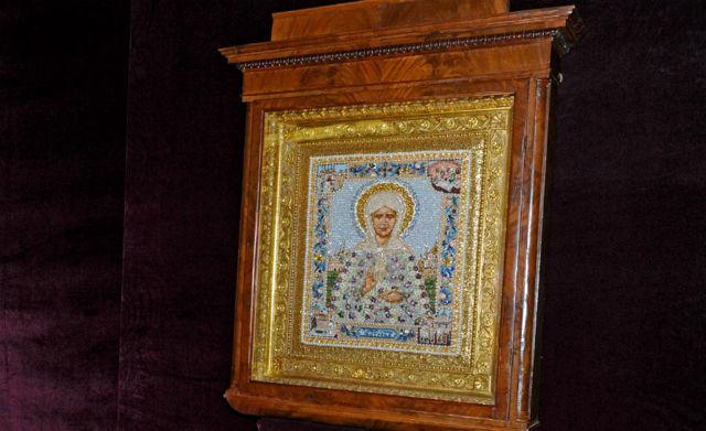 День памяти Матроны Московской в 2019 году: какого числа у православных