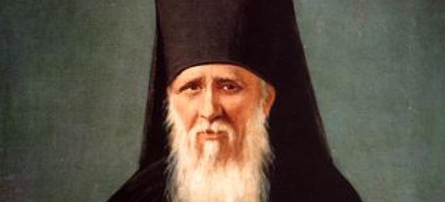 Молитва оптинских старцев: на каждый день, на начало дня
