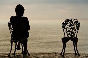 Молитва о женитьбе сына и создании семьи: текст