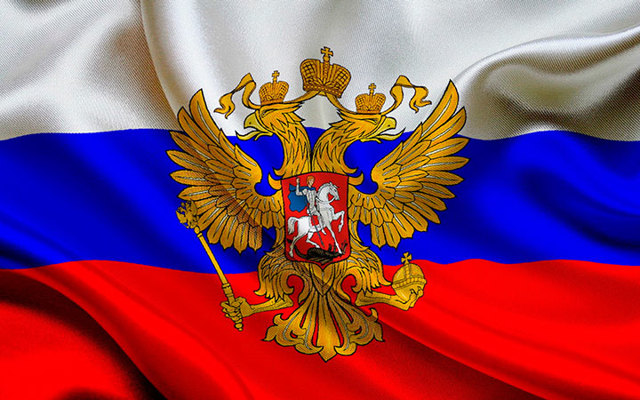 Святая Матрона Московская: тревожные предсказания на 2018 год