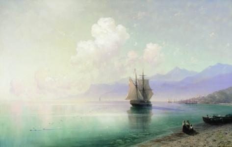 Необычные морские суеверия и традиции