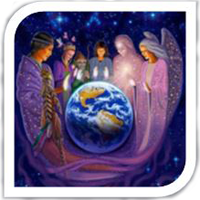 Толкование онлайн Всемирного гадания