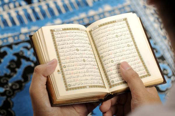 Подробный мусульманский сонник по Корану: трактовка сновидений в исламе