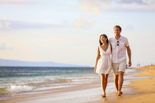 Близнецы и Весы: совместимость женщин и мужчин этих знаков в отношениях, любви, браке и дружбе