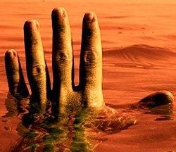 Что значит если вы увидели во сне утопленника в воде к чему это?