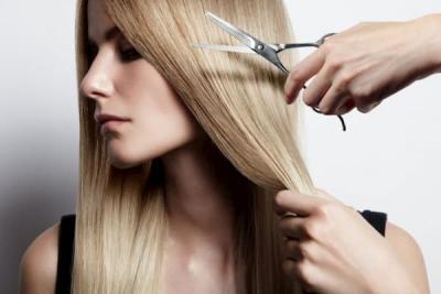 Лунный календарь стрижки волос на неделю с 13 мая по 19 мая 2019 года