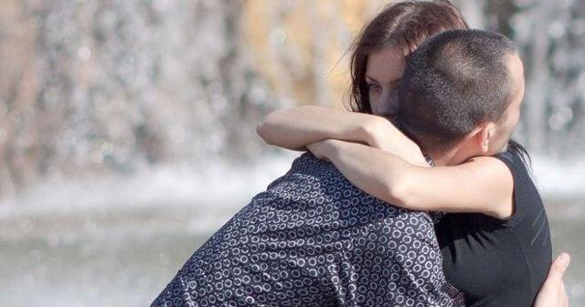 Козерог и Близнецы: совместимость женщин и мужчин этих знаков в отношениях, любви, браке и дружбе