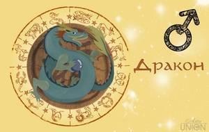 1964 год по восточному календарю: год  Деревянного Дракона