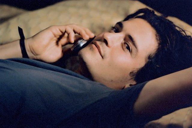 Сильный заговор чтобы парень позвонил: любимый «наберет» тебя сразу после прочтения