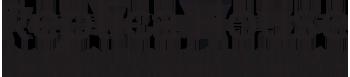 Скандинавская руна Йера: значение, описание и толкование в гадании
