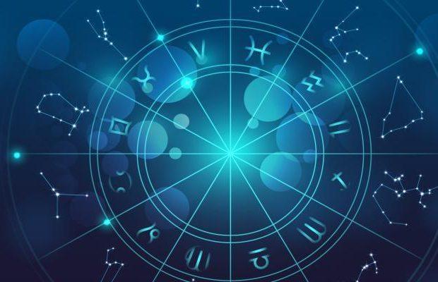 Шуточный гороскоп на 2020 год для всех знаков Зодиака