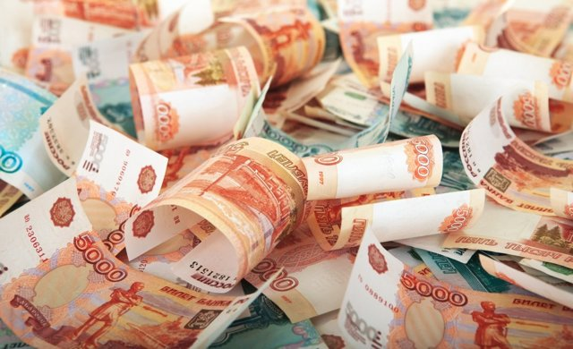 Заговор сильный чтобы отдали зарплату «На монеты»