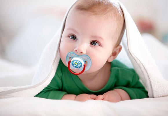 Сонник: к чему снится беременная женщина во сне