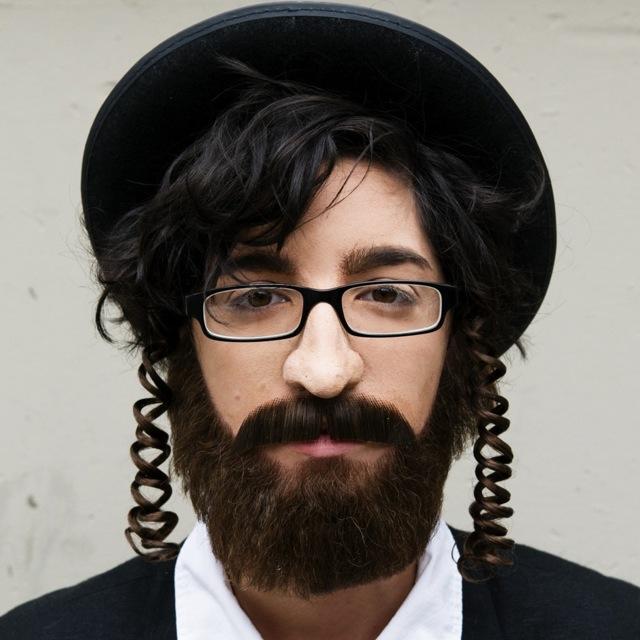 К чему снится Еврей: толкование в различных сонниках