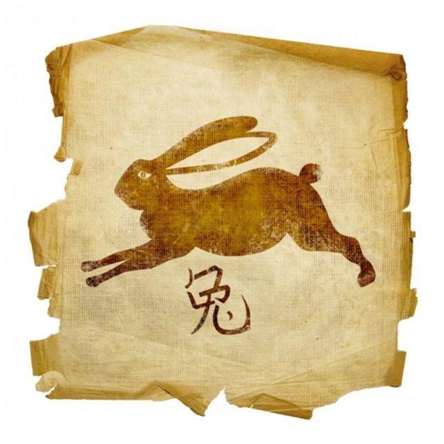 1951 год по Восточному календарю – год Металлического Кролика (Кота)