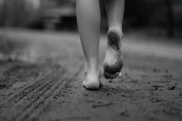К чему снится грязь: толкование по различным сонникам