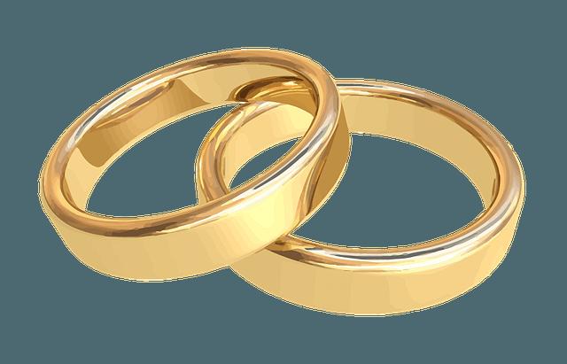 Заговор чтобы муж не ушел из семьи Георгию Победоносцу
