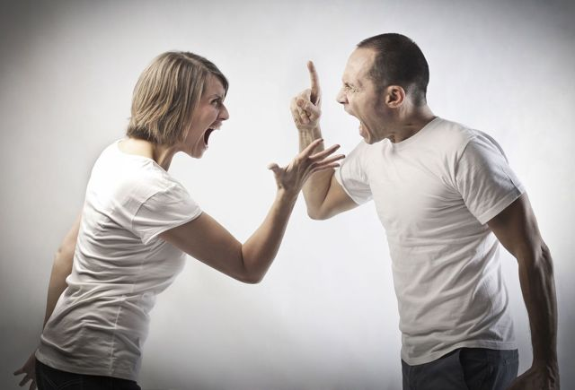 Сонник: к чему снится бывший муж с которым расстались?