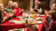 Шуточные гадания и предсказания на Новый год и Рождество в 2020 году