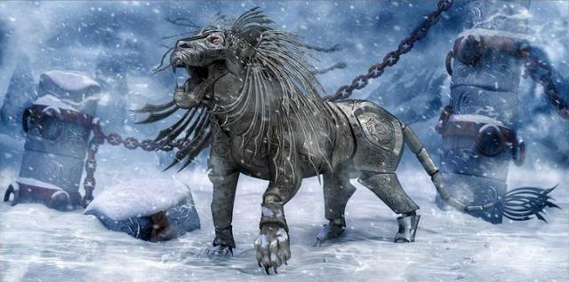 Выбираем талисманы для Льва, какие предметы подойдут мужчинам и женщинам этого знака Зодиака