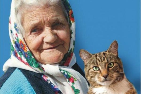 Что значит если вы увидели во сне покойную бабушку живой: что это значит?
