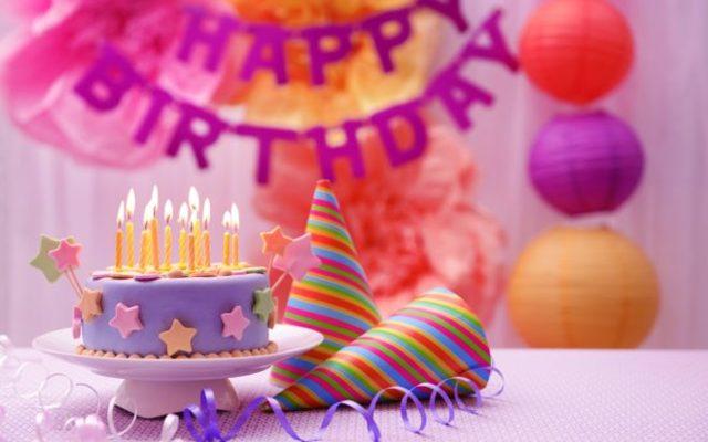 День вашего рождения: лучший день для чтения заговоров