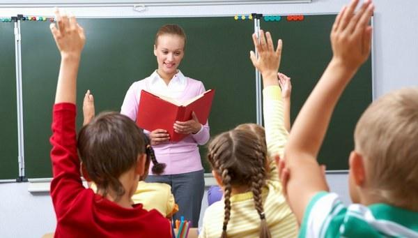 К чему снится школа: толкование по различным сонникам