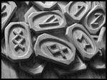 Что такое рунограммы: их разновидности, значение и применение
