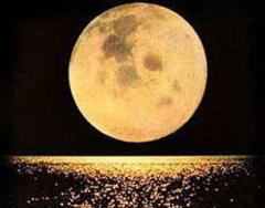 Лунный календарь на 4 августа 2020 года: описание дня и рекомендации астрологов