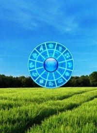 Лунный календарь на 13 мая 2020 года: описание дня и рекомендации астрологов