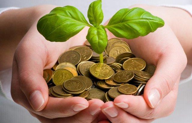 Эффективные денежные заговоры на новолуние