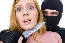 К чему снится убийство: толкование по различным сонникам для мужчин и женщин