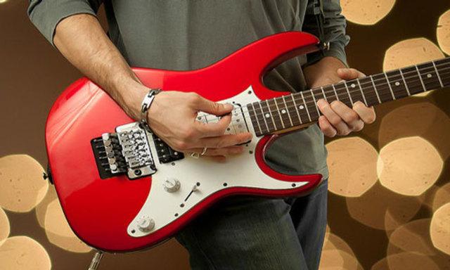 Сонник: играть на гитаре, толкование значения сна для мужчин и женщин