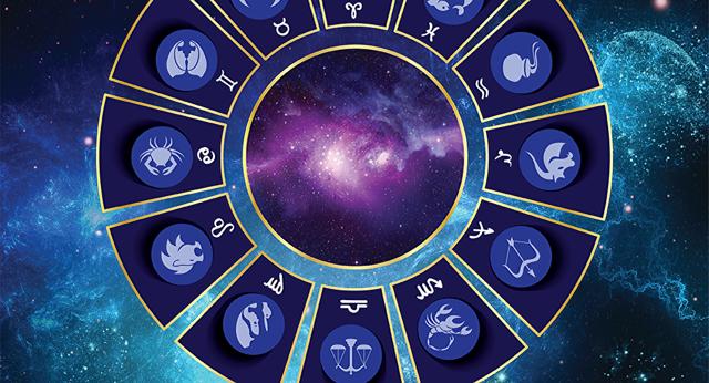 Профессии, которые подходят Козерогу по гороскопу, для мужчин и женщин