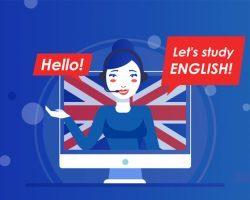 Различные школы Таро: как выбрать свою колоду для гадания