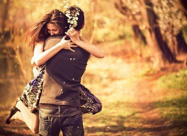5 Вариантов как приворожить девушку или женщину без последствий в домашних условиях