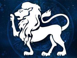 Гороскоп Василисы Володиной на 2020 год для всех знаков зодиака