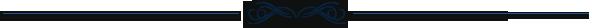 Толкование Онлайн гадания «На желание» на пяти рунах