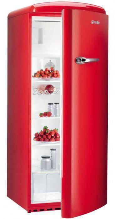 К чему снится холодильник: толкование по различным сонникам для мужчин и женщин